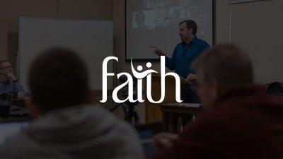 Faith Bible Seminary