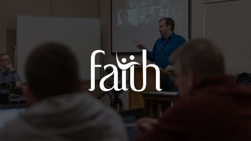 Faith Bible Seminary