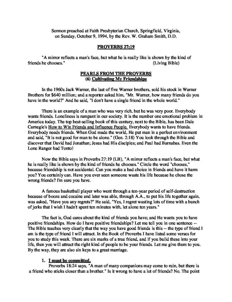 библия баскетбола pdf
