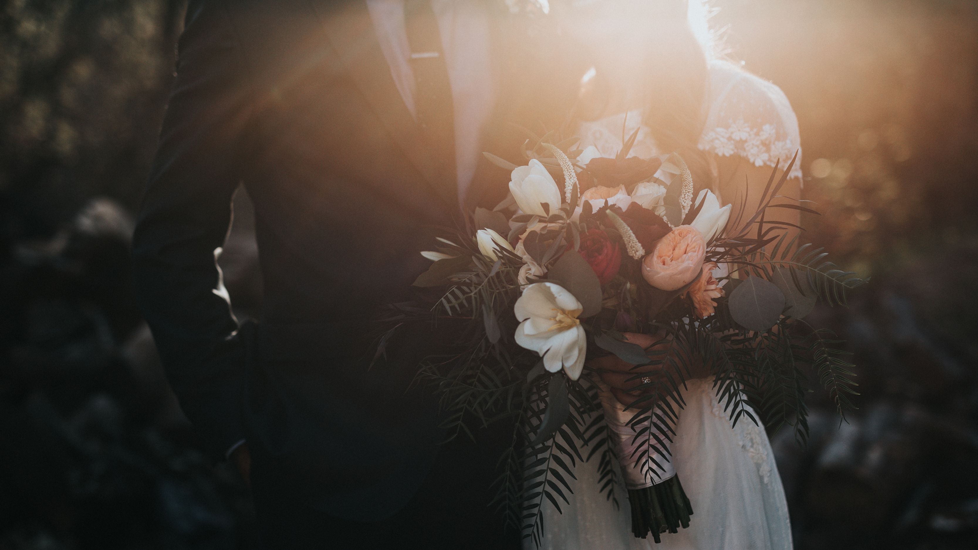Trayendo Gloria a Dios en el Matrimonio (Bringing Glory to God in Marriage)