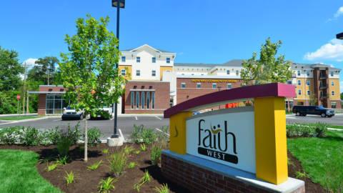 Faith Church | Faith Church of Lafayette, IN