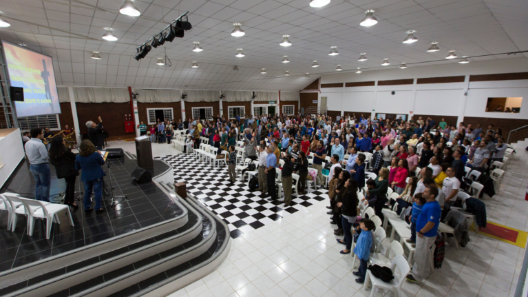 Biblical Counseling Training Conferences | Biblical
