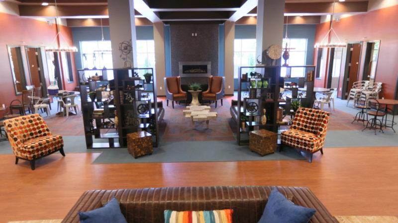 virtual tour and location faith community ministries community centers. Black Bedroom Furniture Sets. Home Design Ideas