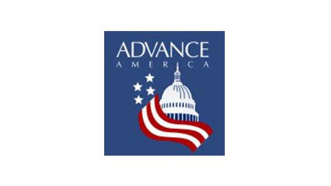 Missionary Advance America