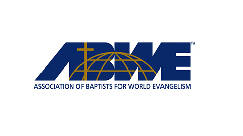 Missionary Association of Baptists for World Evangelism
