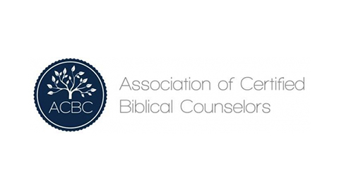 Missionary Association of Certified Biblical Counselors