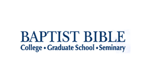 Missionary Baptist Bible College and Seminary