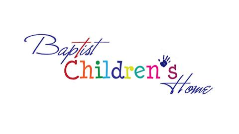 Missionary Baptist Children's Home