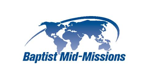 Missionary Baptist Mid-Missions