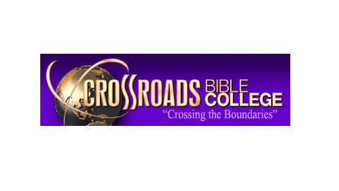 Missionary Crossroads Bible College