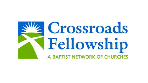 Missionary The Crossroads Fellowship