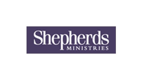 Missionary Shepherds Ministries