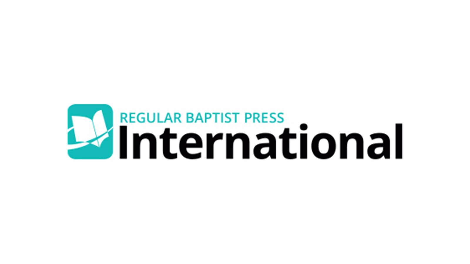 Missionary Regular Baptist Press International
