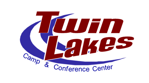 Missionary Twin Lakes Camp and Conference Center