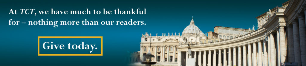 support-tct-thankgiving-banner