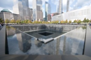 world-trade-center-memorial-jpg_214833