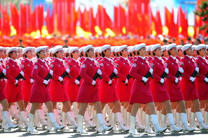 chinese_army