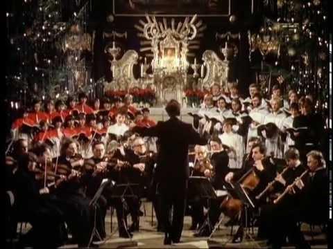 christmas-oratorio