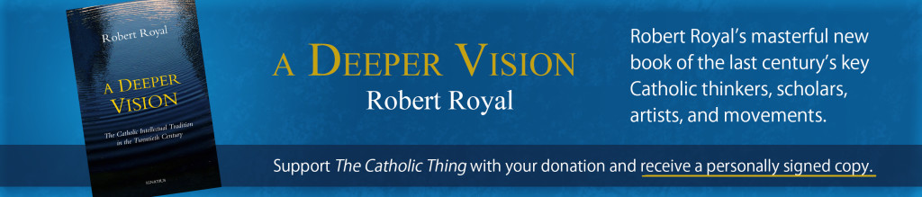 A-Deeper-Vision-banner2