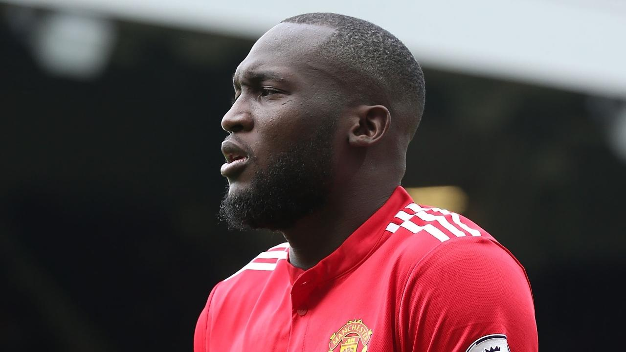 Cole expects Lukaku to win fitness race