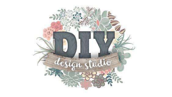 DIY Design Studio Competitions | LA County Fair