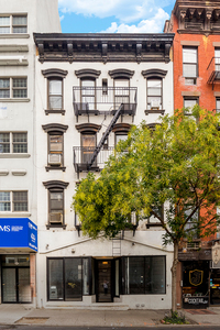 309 east 60 street multifamily