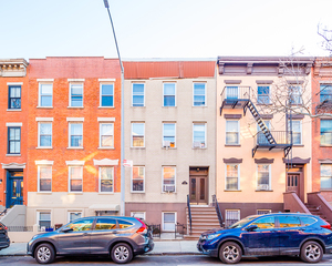 324 union street multifamily listing for sale