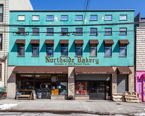 149 151 north 8th st mixed use listing for sale