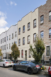 210 himrod propertyidx for sale listing multifamily brooklyn
