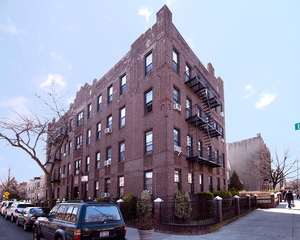 310 east 25th street for sale multifamily nyc