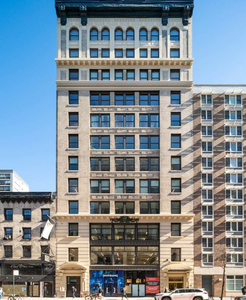 For sale   155 west 23rd street