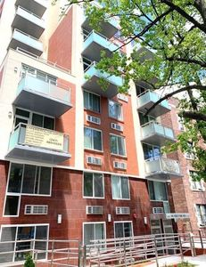 82 76 116th street  kew gardens  queens   30 unit multi family