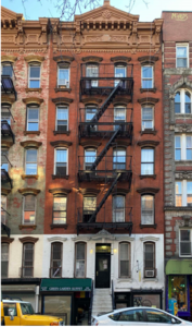 Multifamily for sale   avison young   james nelson   332 east 9th street   propertyidx