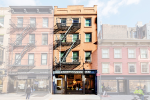 239 bleecker street for sale multifamily propertyidx