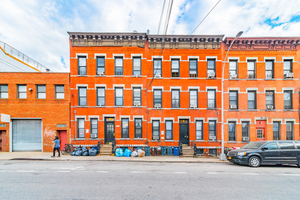 31 34 36 greenpoint 5