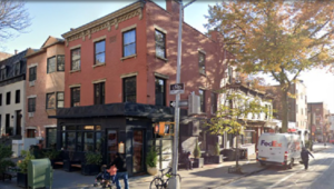 Boerum hill portfolio   3 building package