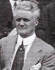 GEORGE WASHINGTON DANIEL