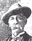 JAMES ERVILLE VAUGHAN