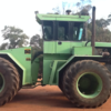 Steiger Cougar CM280 **Price Reduction**