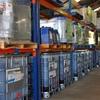 Ag Tech Sunday - E-Commerce .....Boom