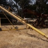 Keogh 45FT x 7Inch Auger For Sale