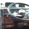1998 Mack Trident Prime Mover