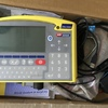 Tru-test XR 3000 (Bluetooth)