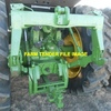 WANTED PTO to Suit JD9000 Series Tractor