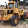 Caterpillar 930 Loader