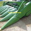 "Wanted 8 Row Corn Front 30"" Centres to suit JD 9750"