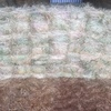Rye Grass Small / Little squares in Packs for Sale