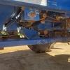 Gason Aircart 1880RT3