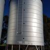 Jaeschke 70mt silo
