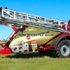 HARDI 6,000+ Ltr Boom Spray / Sprayer Wanted or Ground Glider with Tank